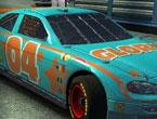 Hızlı Araba Yarışı Oyunu