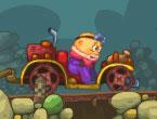 Madendeki Yükler Oyunu