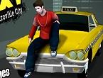 Mafia Taksi Oyunu