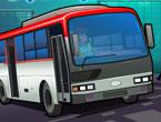 Sokak Otobüsü Oyunu